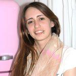 JNails and more Luana Scirocco
