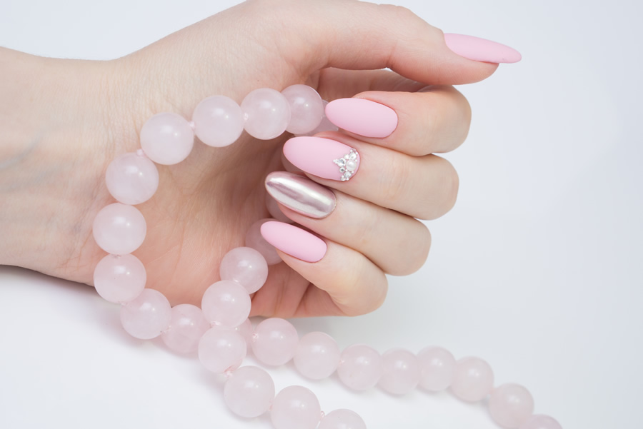 JNails and more Naildesign